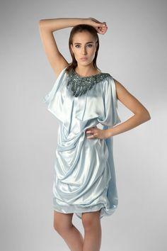 Couture - Isabel Zapardiez