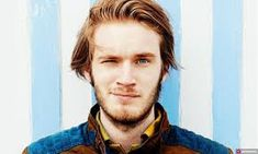 Is Felix Kjellberg aka Pewdiepie and his longtime girlfriend Marzia Bisognin are all set to get married? Find out the answer on eCelebrityFacts! Popular Youtubers, Carl Grimes, Felix Pewdiepie, Marzia Bisognin, Buy Youtube Subscribers, Internet News, Most Popular Games, Disney, Jokes