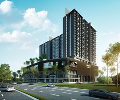 Kiara Plaza, Kajang semenyih - The ONLY Plaza service Apartment, Kajang- Semenyih GOOD POINT to OWN a unit! – For Investment/ For Own Stay – Beside the Road. – Shutter Bus to Famous University – FREEHOLD – 5 stars facilities. – mall at 1st and second floor. – 3 tiers security, safety and enjoy your life – surrounding Amenities, Educational, Transportation, Easy access to 4 major highway. Special Package! *BOOKING only RM2k/ RM5