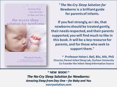 55 best the no cry sleep solution images on pinterest cry sleep rh pinterest com Good Parenting Guide Good Parenting Guide
