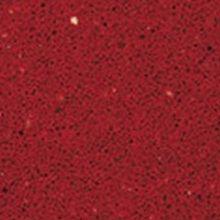 silestone serie mithology rojo eros