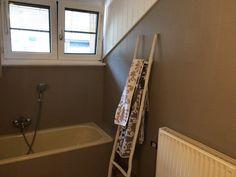 Die 36 besten Bilder von Fliesen streichen   Bathroom, Carport ...