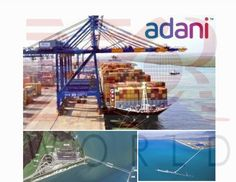 Why Adani Enterprises Shares Crashed 82% Today: Adani Enterprises crashed 82 per cent to an intraday low of Rs 115.25 on Wednesday as its share price was adjusted for demerger of its port, power and transmission businesses. June 4 is the record date for demerger.
