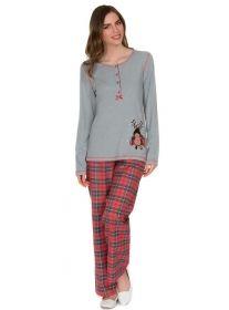 Eros 2014/15 Sonbahar-Kış Bayan Pijama Koleksiyonu #eros #içgiyim #bayanpijama #pijamatakımı #kadınpijama #bayantayt #kadıngiyim #shopping #fashion #alışveriş #moda #pijamamodelleri
