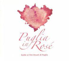 """Il Cantalupi Rosato per """"Puglia in Rosè – Guida dei vini rosati"""". http://www.pugliaglam.tv/rubriche/conti-zecca/item/774-il-cantalupi-rosato-per-puglia-in-rose-guida-dei-vini-rosati"""