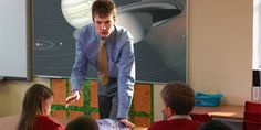 DFE advice and guidance on becoming a primary school teacher.