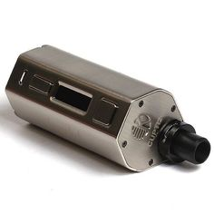 KangerTech CUPTI 2 All-in-One 80W Starter Kit - 5.0ml - KangerTech