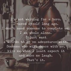 awesome 67 Wise Quotes On Life Love And Friendship Wise Quotes, Words Quotes, Quotes To Live By, Motivational Quotes, Inspirational Quotes, Sayings, Favorite Quotes, Positive Quotes, Quotations