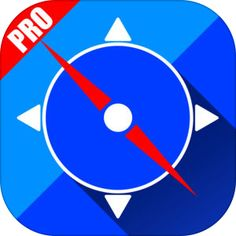 Double Browser Pro ( 2 browser in 1 ) by Emanuele Floris