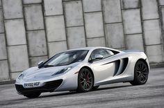 os carros mais caros do mundo | Os 25 carros mais caros do mundo