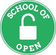 The School of Open