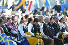 Sweden-Royal-Famly-12.jpg (600×400)