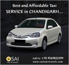 #‎Affordable‬ ‪#‎Taxiservice‬ ‪#‎Chandigarh‬ ‪#‎Mohali‬ ‪#‎Panchkula‬