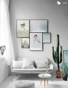 Home Design Ideas: 90s decor coming back | Minimalism, Bedrooms ...