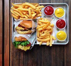 This Week's Best Instagram Food Porn: March 9, 2014 | FirstWeFeast.com