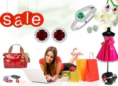 Why Shop on Cyber Monday