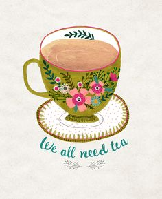 becky_we-all-need-tea