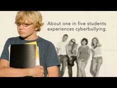 How to Identify, Prevent, and Respond to Cyberbullying