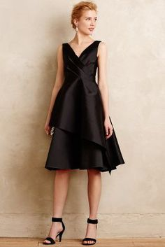 http://www.anthropologie.com/anthro/product/4130329401066.jsp?color=001&cm_mmc=userselection-_-product-_-share-_-4130329401066