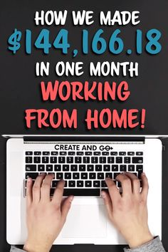 Want Fast Access To Great Ideas On Making Money Online? – Make Money Online Online Income, Online Earning, Earn Money Online, Online Survey, Earn Money From Home, Make Money Fast, Make Money Blogging, Earning Money, Work From Home Tips