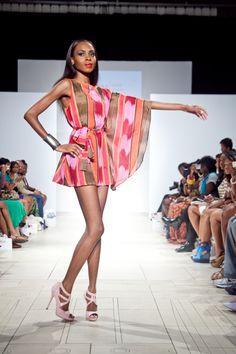 Adiree Special Events : KACHI DESIGNS @Africa Fashion 2012 #nigeria #designer #fashion #africanfashion #fashion #pr #luxury #africafashionweek #africa #press #nyfw SATURDAY | 07/14 | 7:00PM Broad Street Ballroom | 41 Broad Street | New York, NY 10004 #AdireeSpecialEvents  www.adiree.com/about  www.africafashionweekny.com