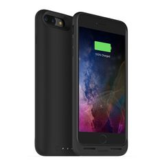 14 best iphone 7 \u0026 iphone 7 plus battery cases images apple iphonecharge force juice pack air made for iphone 8 plus \u0026 iphone 7 plus