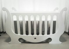 Baby Roomz Furniture Manufacturing