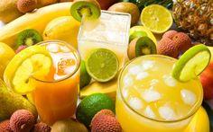 CLIQUE AQUI! Receitas para Emagrecer Receitas de suco contribuem no emagrecimento Saiba como emagrecer com receitas saborosas Quando se decide começar uma dieta, um dos desafios é des... http://saudenocorpo.com/receitas-para-emagrecer/