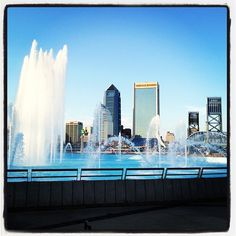 1000 images about jacksonville florida on pinterest for Is jacksonville fl a good place to live