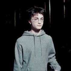 harry potter // prisoner of azkaban icons galore! harry potter // prisoner of azkaban The post icons galore! harry potter // prisoner of azkaban appeared first on Film. Daniel Radcliffe Harry Potter, Harry James Potter, Wiki Harry Potter, Hery Potter, Harry Potter Movie Posters, Fans D'harry Potter, Mundo Harry Potter, Harry Potter Icons, Harry Potter Tattoos
