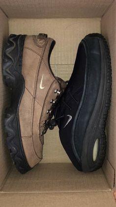 Brave Kids, Fit 21, Dad Shoes, Nike Acg, Fresh Shoes, Retro, Kicks, Street Wear, Footwear