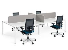 http://www.sedus.de/se/de/products/officefurniture/easy-screen.php