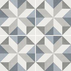 Gina, x box, 22 pcs) - Porcelain Pool Tile Glass Pool Tile, Glass Mosaic Tiles, Stone Mosaic, Pool Tiles, Waterline Pool Tile, Pool Remodel, Adhesive Tiles, Kitchen And Bath Design, Tiles Online
