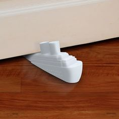 Looking for some cool door stops to keep your doors open in style? Look no further; we have just the thing you need.