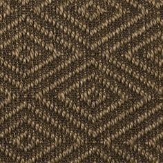 Say What Sisal Area Rugs