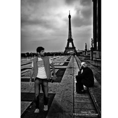FaZza @Francisca Hernandez Faz by: Me - @mmm_gaber- #webstagram