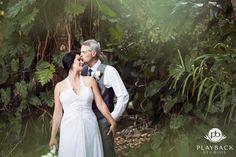 Gina & Brett's luscious wedding @villabotanica   #playbackstudios #weddingphotos #weddingphotographyaustralia #weddingphotography #sunshinecoastweddings  #airliebeachweddings  #weddings