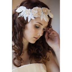 Google Image Result for http://victoriamaryvintage.com/image/cache/data/By%2520Product/N12-46-Athena_Beaded_Headdress/N12-46-Athena_Beaded_Headdress-D-800x800.jpg
