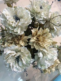 novedades en flores en www.virginiaesber.es