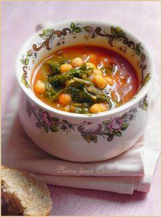 soupe de pois chiche cumin (6)