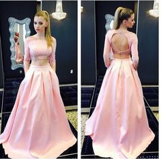 http://www.luulla.com/product/714377/pink-prom-dresses-2-piece-prom-dresses-elegant-prom-dress-satin-prom-gowns-with-pocket-long-prom-dress-cheap-prom-dress-prom-dresses-2017-beaded-prom-dress-long-sleeve-prom