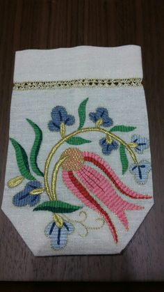 Lavender Bags, Free Machine Embroidery Designs, Elsa, Knitting, Art, Embroidered T Shirts, Hardanger, Bias Tape, Cushions