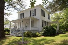 110 Marshall Ave, Williamston, NC 27892 - Home For Sale and Real Estate Listing…