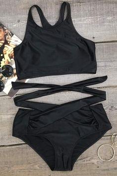 6a7fa328e9e91 9 Best Swim images | One Piece Swimsuit, Swimwear, Bikini swimwear