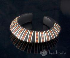 #Bracelet    repin .. share  :)    http://amzn.to/ZABw2z
