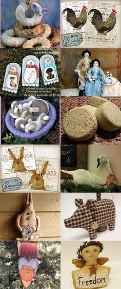 NEW BEGINNINGS! by Pat on Etsy--Pinned with TreasuryPin.com