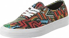 (バンズ) VANS AUTHENTIC オーセンティック ローカットスニーカー ksr160804 (22.0c... https://www.amazon.co.jp/dp/B01JOVU1H2/ref=cm_sw_r_pi_dp_x_DycPxbH5WK65D