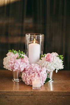 Photography by brookeimages.com, Wedding Decor   Design by destinationplanning.com