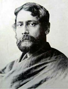 Nobel prize history in hindi pdf