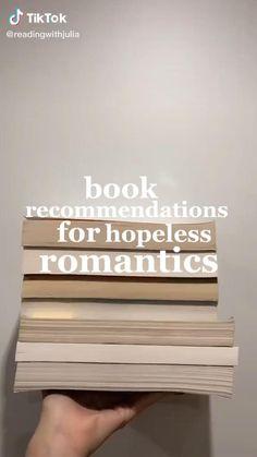 Book List Must Read, Top Books To Read, I Love Books, Book Lists, Good Books, Book Suggestions, Book Recommendations, Book Nerd, Book Club Books